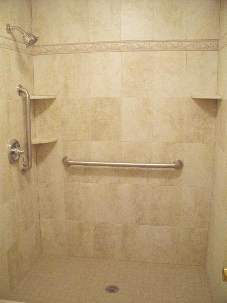 shower-dk