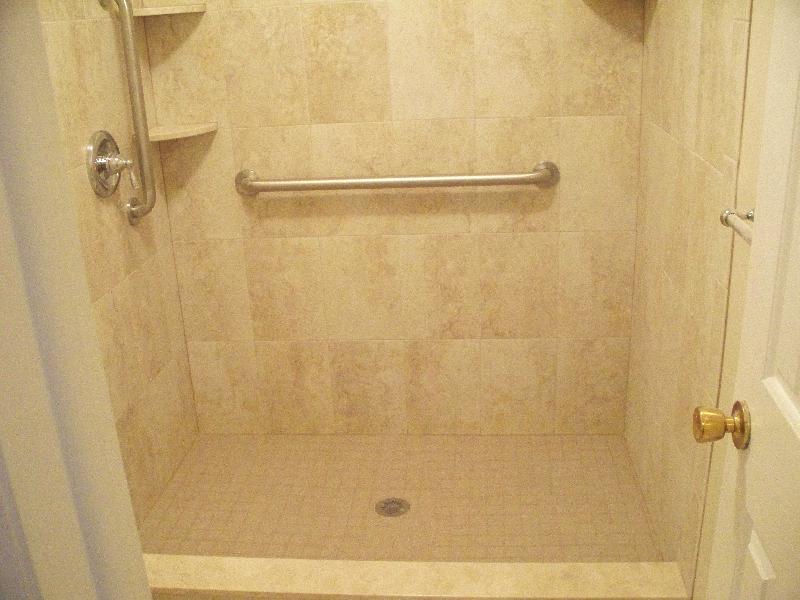 showerdk4