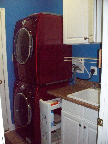 laundry-rm-001