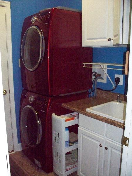 laundry-rm-002