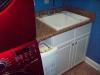 laundry-rm-003