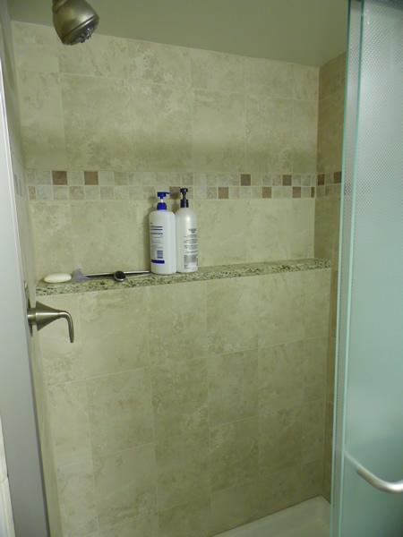 stone-baths-006