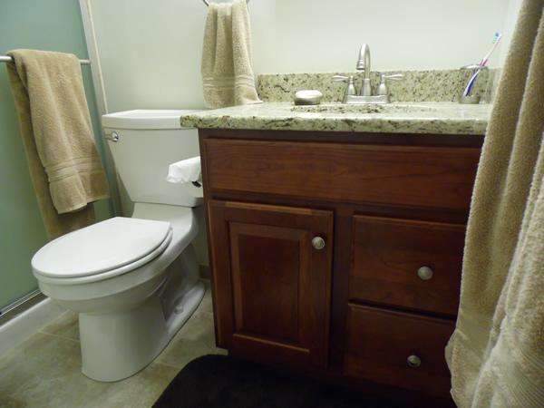 stone-baths-008