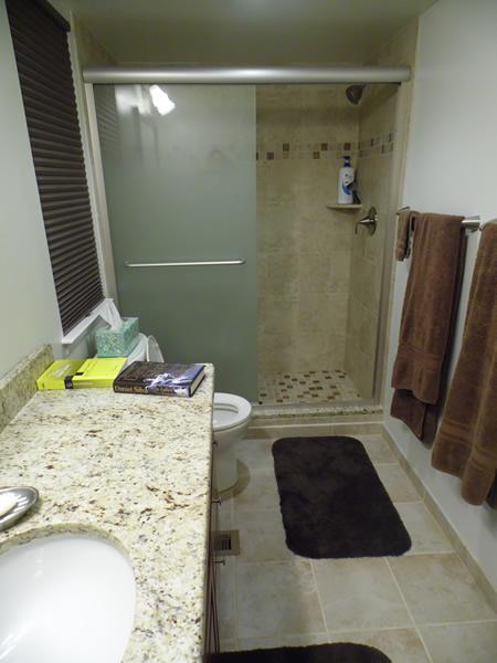 stone-baths-015