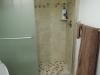 stone-baths-013