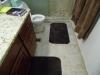 stone-baths-016