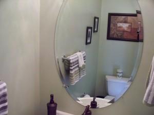 Bathroom Remodel Williamsport Maryland